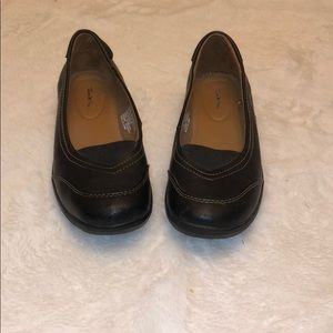 Thom McAn Leather Flats-Offer/Bundle to Save